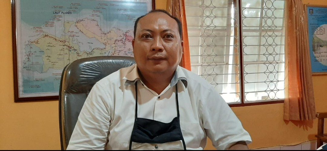 Dapat DAK Rp 17 Miliar, Balai PSDA Sumbawa Perbaiki Saluran Irigasi di Tiga DI