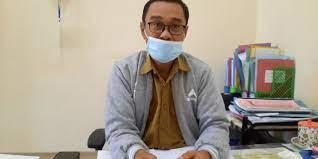 Dua Puskesmas di Kabupaten Sumbawa Direvitalisasi Tahun 2021