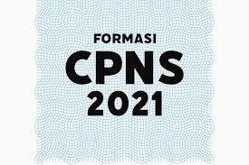 Pendaftaran CPNS Sumbawa 2021 Dibuka,Ini Syarat Lengkap dan Jadwalnya