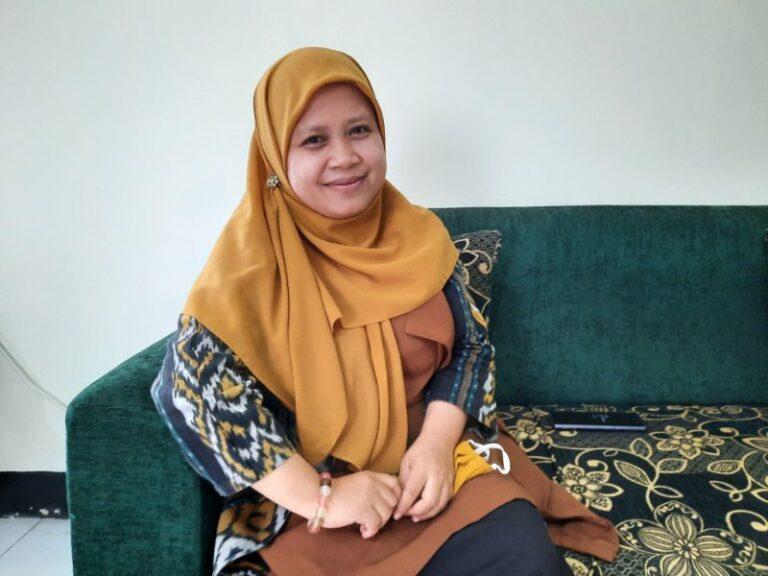 Bulog Sumbawa Tuntaskan Penyaluran Pelengkap BB PPKM 2021