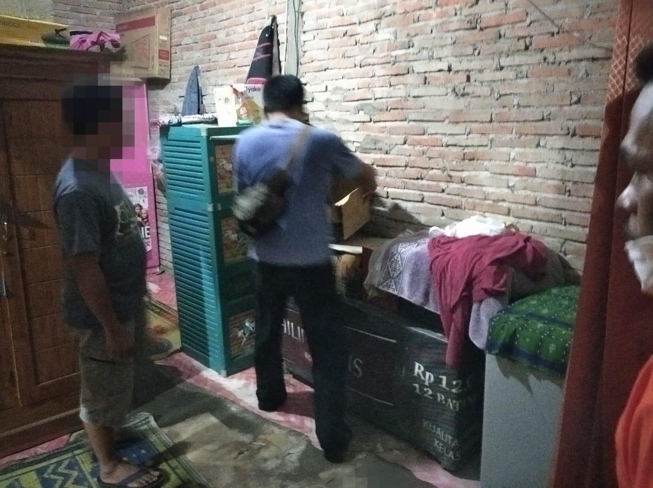 Awalnya Polisi Amankan Enam Remaja, Selanjutnya Pemilik Toko di Lape