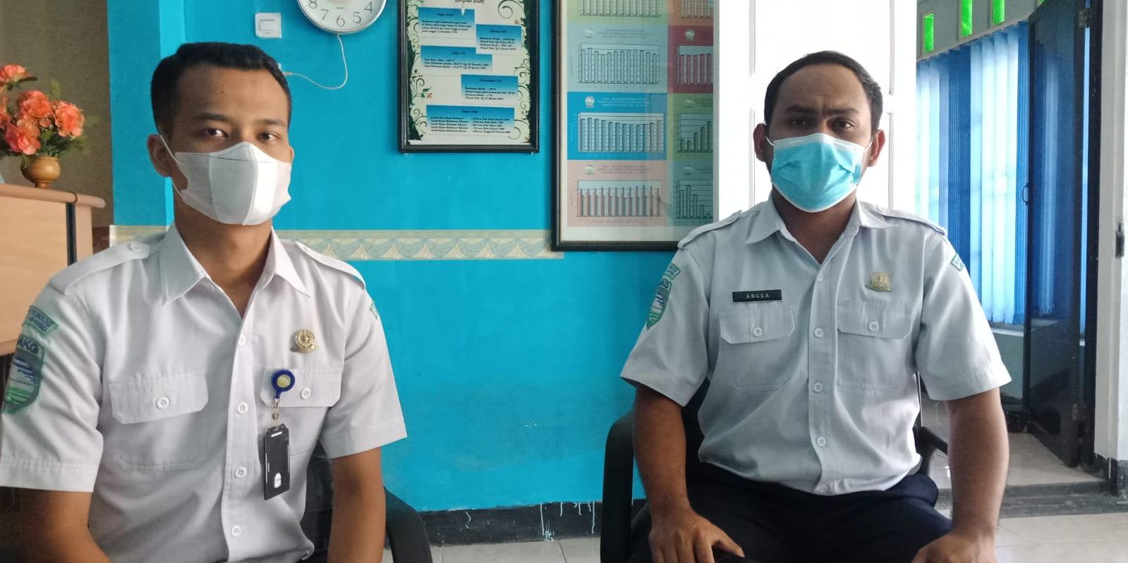Ini Prediksi BMKG terkait Angin Kencang di Sumbawa